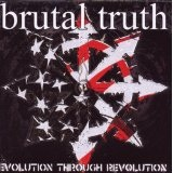 Evolution Through Revolution Lyrics Brutal Truth