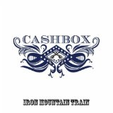 Iron Mountain Train Lyrics Cashbox