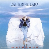 Maldonne Lyrics Catherine Lara
