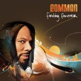 Miscellaneous Lyrics Common Feat. D'Angelo