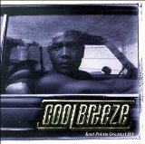 East Points Greatest Hit Lyrics Cool Breeze