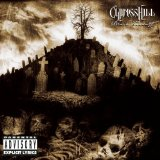 Miscellaneous Lyrics Cypress Hill F/ C. Wolbers, D. Cazares (Fear Factory)