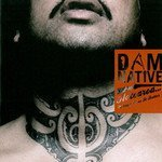 Aotearoa...Nobody Does It Better Lyrics Dam Native