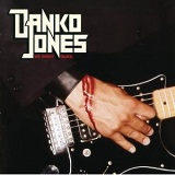 We Sweat Blood Lyrics Danko Jones