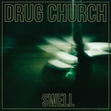 Thrill Hill Lyrics Drug Church