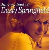 Miscellaneous Lyrics Dusty Springfield