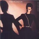 Don't Leave Me This Way Lyrics Easton Sheena