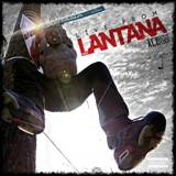 Live From Lantana Lyrics Easy Lantana