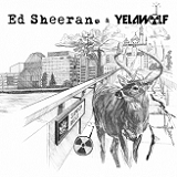 The Slumdon Bridge (EP) Lyrics Ed Sheeran And Yelawolf