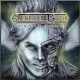 The Nemesis Construct Lyrics Emergency Gate