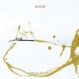 Now Lyrics Fabrizio Paterlini