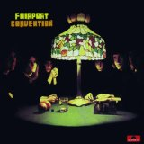 Miscellaneous Lyrics Fairport Convention
