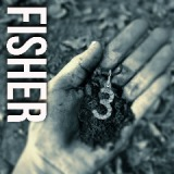 3 Lyrics Fisher