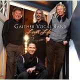 Lovin Life Lyrics Gaither Vocal Band