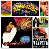 Crooked I Lyrics Hood Star
