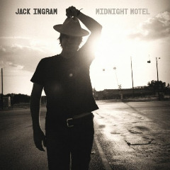 Midnight Motel Lyrics Jack Ingram