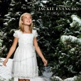 O Holy Night (EP) Lyrics Jackie Evancho