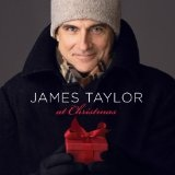 James Taylor At Christmas Lyrics James Taylor