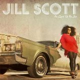 Miscellaneous Lyrics Jill Scott F/ Mos Def