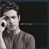 Meet Joe Mac Lyrics Joey Mcintyre