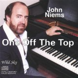 One Off The Top Lyrics John Niems