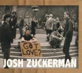 Miscellaneous Lyrics Josh Zuckerman