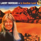 Miscellaneous Lyrics Larry Norman