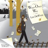 What Once Was Lyrics Lee Dewyze