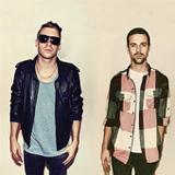 VS. Redux (EP) Lyrics Macklemore