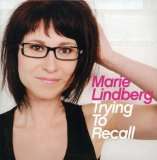 Miscellaneous Lyrics Marie Lindberg