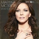 Teenage Daughters Lyrics Martina McBride