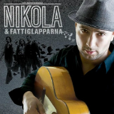 Nikola And Fattiglapparna Lyrics Nikola Sarcevic