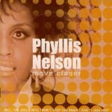 Miscellaneous Lyrics Phyllis Nelson