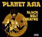 Black Belt Theatre Lyrics Planet Asia
