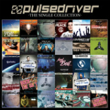 The Single Collection Lyrics Pulsedriver