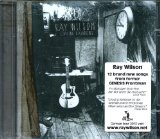 Chasing Rainbows Lyrics Ray Wilson