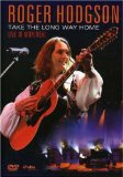 Miscellaneous Lyrics Roger Hodgson