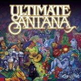 Miscellaneous Lyrics Santana F/ Alejandro Lerner