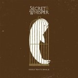Great White Whale Lyrics Secret And Whisper