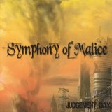 Judgement Day (the Aftermath) Lyrics Symphony of Malice