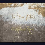 Oddfellows Road Lyrics The Bee Eaters
