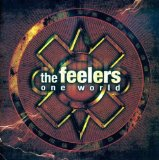 One World Lyrics The Feelers