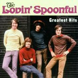 Daydream Lyrics The Lovin' Spoonful