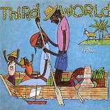 Miscellaneous Lyrics Third World