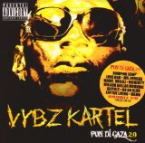 Vybz Kartel