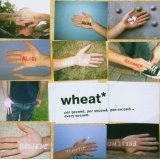 Per Second Per Second Per Second... Every Second Lyrics Wheat