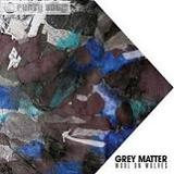 Grey Matter Lyrics Wool On Wolves
