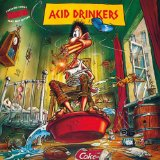 Are You a Rebel? Lyrics Acid Drinkers