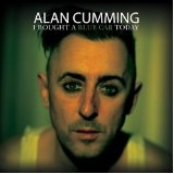 I Bought A Blue Car Today Lyrics Alan Cumming