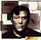 Miscellaneous Lyrics Alex Lifeson